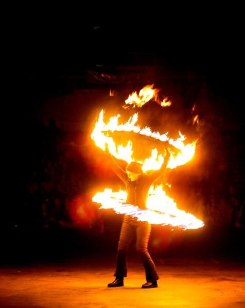 fire-hula-hoop