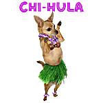 ChiHulaFinal