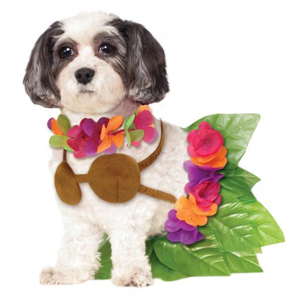 rubies-hula-girl-halloween-dog-costume-1
