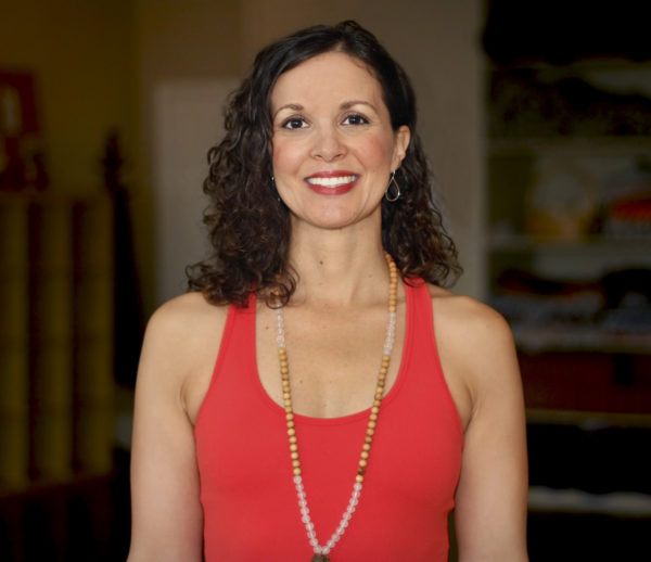 Yoga and Meditation Retreat with Christie Pitko @ Land of Medicine Buddha | Soquel | California | United States